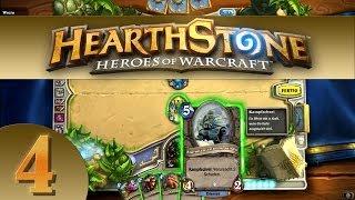 Der 6. Part des süchtig machendem Kartenspiels Hearthstone! ►Hier kannst du kostenlos mitspielen:• http://eu.battle.net/hearthstone/de/-----------------------------------------------------------------------------►FACEBOOK: • http://www.facebook.com/KOSAFilm►TWITTER:• http://twitter.com/#!/KOSAFilmYT►OFFIZIELLE STEAM GRUPPE:• http://steamcommunity.com/groups/KOSAFilm►OFFIZIELLER FANSHOP:• http://kosafilmshop.spreadshirt.de/►GRAFISCHES GÄSTEBUCH ZUM REINMALEN:• http://www.graphicguestbook.com/kosafilm-------------------------------------------------------------------------«HEARTHSTONE»Kartenspiel von Blizzard Entertainment (2014).Offizielle Seite: http://eu.battle.net/hearthstone/de/«LET'S PLAY HEARTHSTONE»Kommentiertes Gameplay von KOSAFilm (2014).
