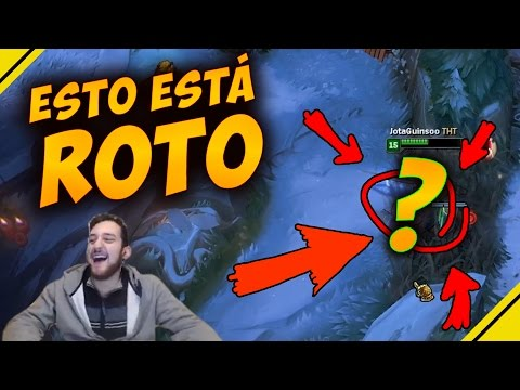 Thumbnail for video 6xQe-kgtZUQ