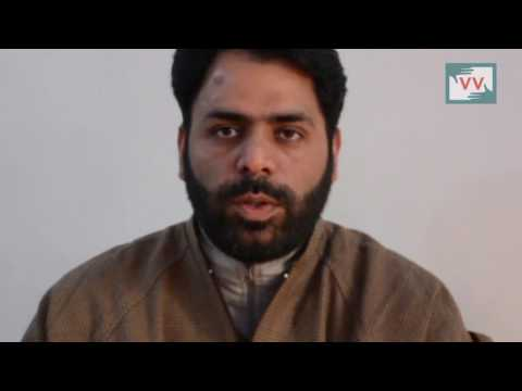 Is creating a culture of accountability in Kashmir, a problem? Khurram Parvez asks the Govt