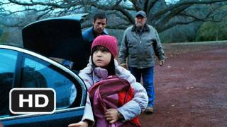Nonton Don T Be Afraid Of The Dark  1 Movie Clip   Take A Look At The House  2011  Hd Film Subtitle Indonesia Streaming Movie Download