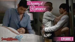 Video Discovery of Romance  (Korean Drama, 2014) -  Episode 2 MP3, 3GP, MP4, WEBM, AVI, FLV April 2018
