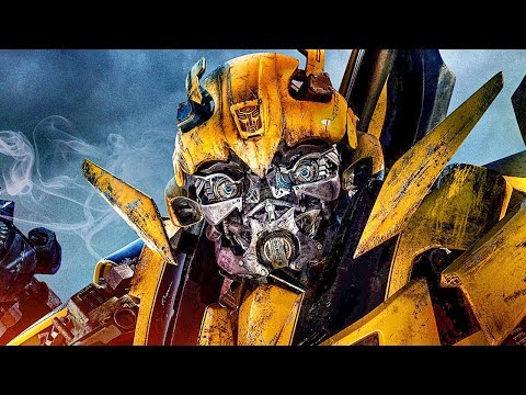 TRANSFORMERS All Cutscenes Full Movie Game