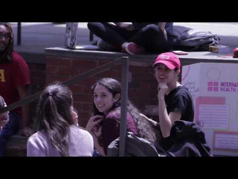 University of Hartford: The Hartt School