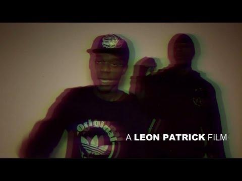 Lethal & Trilla – Big Man Ting [NetVideo]