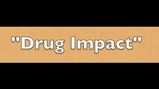Video Drugs Impact | BOSOWA INTERNATIONAL SCHOOL-JHS MP3, 3GP, MP4, WEBM, AVI, FLV Maret 2018