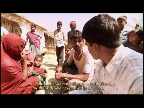 Alamgir Mohammad Khan -