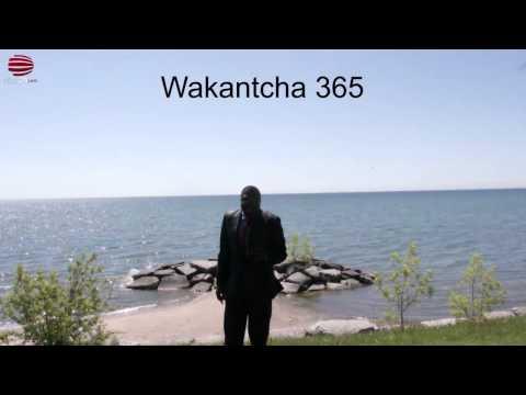 WAKANTCHA 365 TRAITE HONORE  N`GBANDA DE CRIMINEL