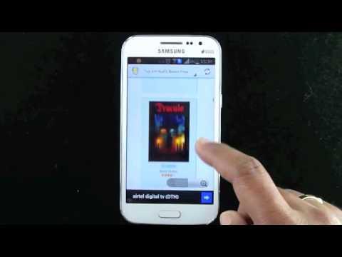 Audio Books Free App