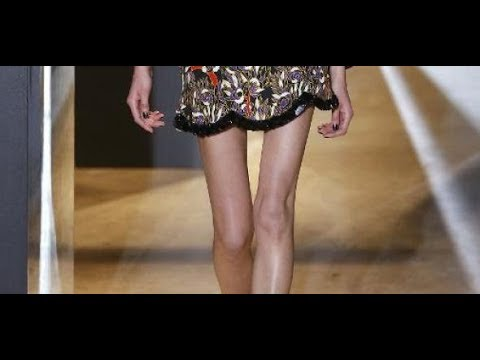 Gesetze gegen Schönheitsideal: Der Kampf gegen den Magerwahn