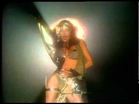 Collection - All Kate Bush Videoclips 1978 - 2011