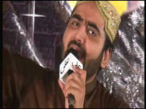 Video Shakeel Ashraf Sialkot New Naat Onu Zahra Da Baba Bra Pyar Karda Ae download in MP3, 3GP, MP4, WEBM, AVI, FLV January 2017