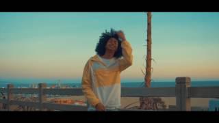 Video Trinidad Cardona - Jennifer (OFFICIAL VIDEO) MP3, 3GP, MP4, WEBM, AVI, FLV April 2018