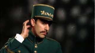 Nonton Sacha Baron Cohen Y Su Personaje En Film Subtitle Indonesia Streaming Movie Download