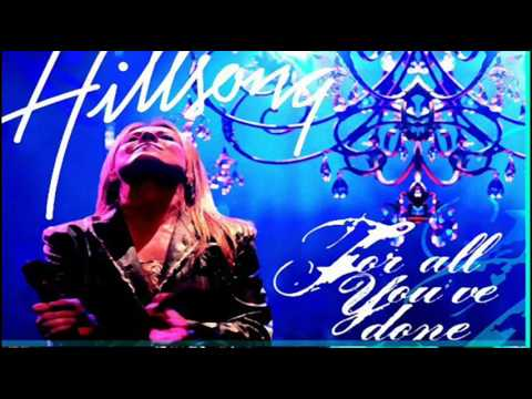 Take All of Me - Hillsong Worship [HQ+Download]