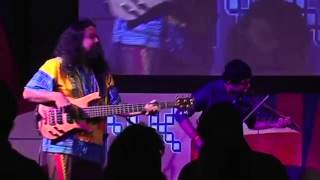 RAGHU DIXIT AND CEE FILMS PRIVATE LIMITED EVENT DATE 23 JUNE 2013