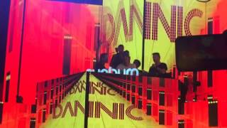 Silvassa India  city pictures gallery : SunBurn Silvassa-India 2015- Last Special Track by DANNIC with SICK INDIVIDUALS