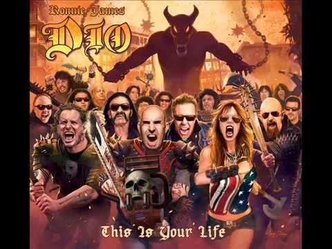 Tekst piosenki Scorpions - The Temple Of The King po polsku