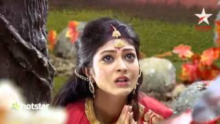 Video Kiranmala - Visit hotstar.com for the full episode download in MP3, 3GP, MP4, WEBM, AVI, FLV January 2017