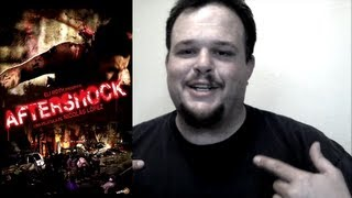 Nonton Aftershock (2012) movie review Eli Roth horror earthquake Chile Film Subtitle Indonesia Streaming Movie Download