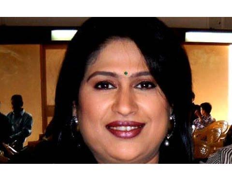 Download marathi actress harshada khanvilkar wins at mata sanmaan marathi actress harshada khanvilkar wins at mata sanmaan marathi news thecheapjerseys Images