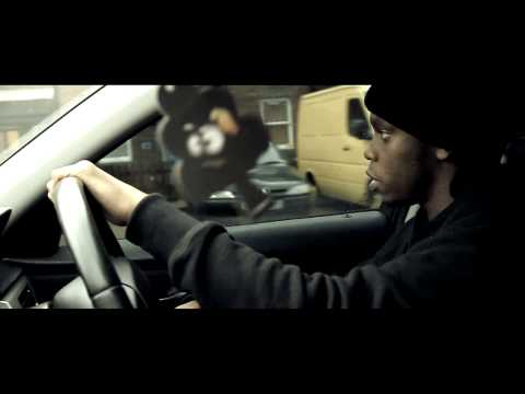 Krept & Konan – Devils Playground (Official Net Video)