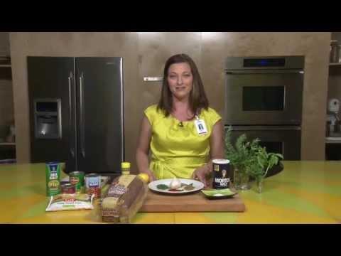 Healthy Alternatives to Sodium for Better Heart Health