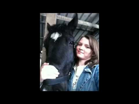 Video My horse indie xxx download in MP3, 3GP, MP4, WEBM, AVI, FLV January 2017