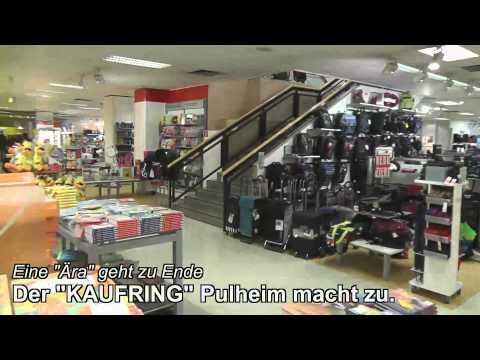 Intro   Aktuelle Kurzinfo   Kaufring
