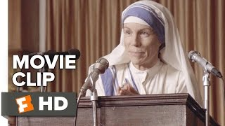 Nonton The Letters Movie Clip   Speech  2015    Juliet Stevenson  Max Von Sydow Movie Hd Film Subtitle Indonesia Streaming Movie Download