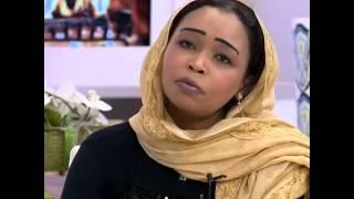 Esra Erolda - Tahani Hanım Taliplerini Bekliyor
