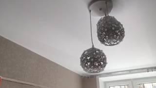 Видео отзыв Светлана Анциферова