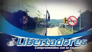 Promocional Cartagena