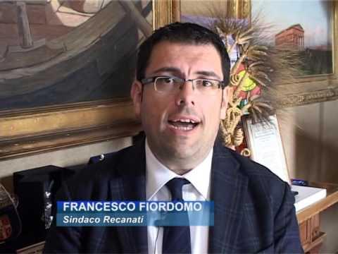 Recanati Informa - Aprile 2016