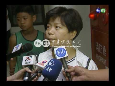 台語歌手林晏如今晚病逝