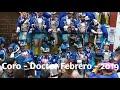 Coro - Doctor Febrero - 2019 - Tango I