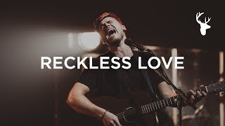 Video RECKLESS LOVE (Official Live Version) - Cory Asbury w/ Story Behind the Song MP3, 3GP, MP4, WEBM, AVI, FLV Agustus 2018