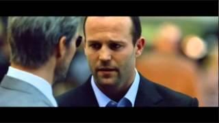 Nonton 2004 Caméo dans ''Collatéral'' (clin d'oeil au Transporteur) Film Subtitle Indonesia Streaming Movie Download