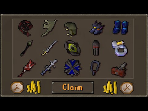 How much money can I make PKing in 24 Hours on RuneScape