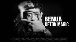 Download Video BENUA MENANTANG DEMIAN ADITYA MP3 3GP MP4