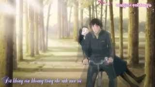 [Vietsub   Roma] I know - YangPa ft Lee Boram ft Soyeon