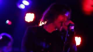 Nonton Mark Lanegan - Death Trip to Tulsa [HD] Live in NYC Film Subtitle Indonesia Streaming Movie Download