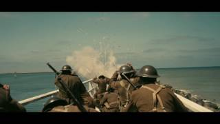 Video Dunkirk ­ Hide :30 TV Spot MP3, 3GP, MP4, WEBM, AVI, FLV Oktober 2017