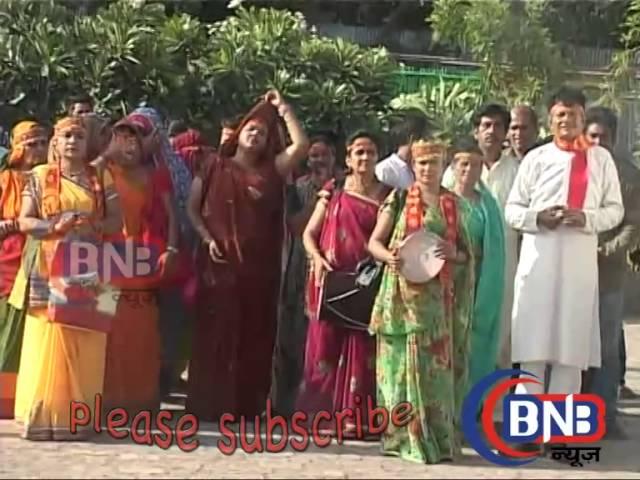 Serial Sathiya Me Mata Ki Shakti | SenzoMusic.com