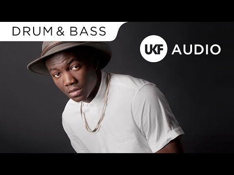 high - Amazing remix from High Contrast of Jacob Banks' new single 'Move With You' loving the vocal on this! Pre-order : http://smarturl.it/MoveWithYou High Contrast Like → http://on.fb.me/1pBFKTr...