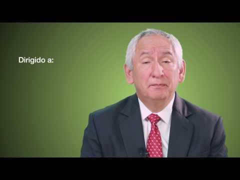 Gerencia Financiera Avanzada - PEE