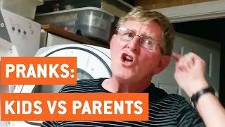 faze tari copii vs parinti