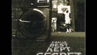 Cedric Ceballos ft. Warren G - Flow On