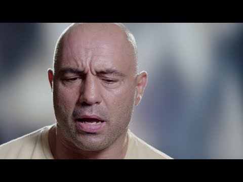 Respect to Joe Rogan for shutting down Eddie Bravo on a rant about a Chester Bennington / Chris Cornell conspiracy theory.
