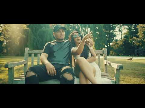Videos de amor - Howie - Historia De Amor (Video Oficial) Dir.By MrVargasTv