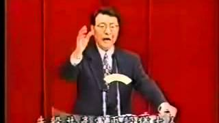 1994年 台北市長